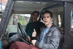 Discovered by Find images and videos about teen wolf, dylan o'brien and stiles stilinski on We Heart It - the app to get lost in what you love. Teen Wolf Memes, Teen Wolf Mtv, Teen Wolf Boys, Teen Wolf Dylan, Teen Wolf Stiles, Teen Wolf Cast, Dylan O'brien, Scott Mccall, Tyler Posey