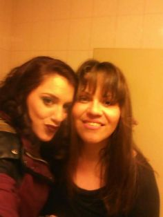 Cheryls page.. Girls night out..