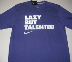 ab7fca50e70b Get a Laugh With These Funny Running Quotes As Seen on T-Shirts. Nike  SayingsT ...