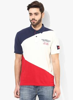 Buy Gant Multicoloured Polo T-Shirt for Men Online India, Best Prices, Reviews | GA058MA20PTNINDFAS Buy Shirts, Polo T Shirts, Boss Tshirt, Best Online Fashion Stores, Men Online, Hugo Boss, Crow, Polo Ralph Lauren, India