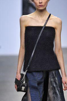#Sportmax  - #Milan #Fashion #Week #FW13/14