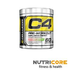 C4 G4   Nutricore   fitness & health Health Fitness, Container, Workout, Canning, Coffee, Drinks, Muscular Strength, Training, Kaffee