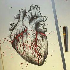 Ho imparato che ci sono amori impossibili, amori incompiuti, amori che potevano essere e non sono stati. Ho imparato che è meglio una scia bruciante, anche se lascia una cicatrice: meglio l'incendio che un cuore d'inverno. - Ferzan Ozpetek