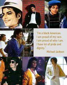 Neverland Ranch, Michael Jackson Neverland, Mike Jackson, Forever Love, Loving U, Mj, Joseph, King, History