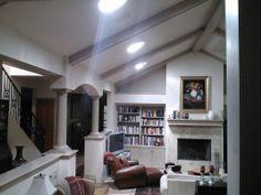 Light Benders Sola Beaverton Or 97005 Angies List Solar Ed Attic Fan