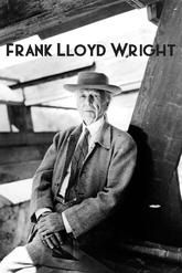 Frank Lloyd Wright-PBS