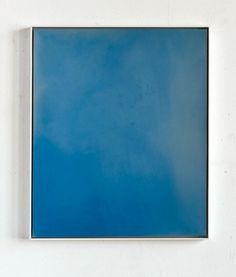 Derek Root, Sleeper, Oil, Wax on Canvas and Wood 2012, 17 x 14 inches