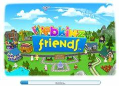 Webkinz Friends Facebook App  http://www.webkinztown.ca/forums/showthread.php?72378-Webkinz-Friends