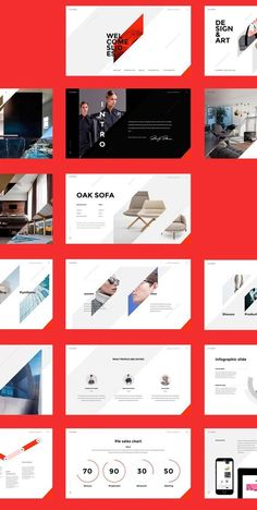 Get more templates and save --- ALTEZZA PowerPoint Template is an unique multipurpose Ppt Design, Design Brochure, Slide Design, Layout Design, Graphic Design, Booklet Design, Design Posters, Template Brochure, Powerpoint Design Templates