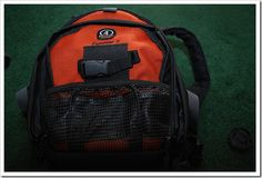 """Bug Out Bags"" - 72 hour survival kits or emergency evacuation kits"
