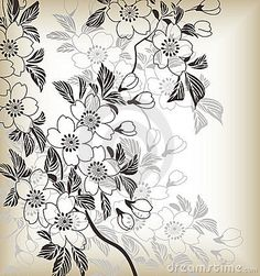 japanese-floral-pattern-7113879.jpg (400×426)