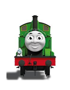 Discover all the engines from Sodor! Thomas & Friends fans can learn about all their favorite characters from the Thomas & Friends books, TV series and movies. Thomas And Friends Engines, Friend Book, Thomas The Tank, Kai, Engineering, House Ideas, Character, Thomas And His Friends, Party