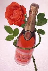 Marcel /sito/ blahoželanie k meninám [Archív] - PORADA. Marcel, Champagne, Wine, Drinks, Bottle, Drinking, Beverages, Flask, Drink