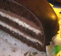 Cake, Food, Diet, Kuchen, Essen, Meals, Torte, Cookies, Yemek