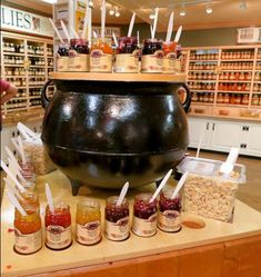 Located at 3529 Old Philadelphia Pike, Intercourse Pennsylvania Dutch Country, Amish Country, Lancaster County, Family Activities, Weekend Getaways, Trip Planning, Fudge, Kettles, Adventure Time