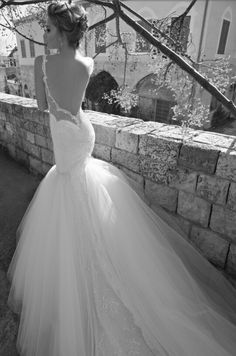 Love this designer galia lahav can't wait to try some on this summer