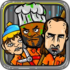 awesome Prison Life RPG 1.4.0 Cracked APK is Here! [Latest]