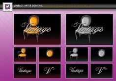 IDENTIDAD CORPORATIVA LA MAMBA NEGRA  Vintage Art & Design:  Identidad corporativa  Álbumes web de Picasa.  CONTACTO:  977 65 23 48 - 660 051 068  lamambanegraltafulla@gmail.com  C/ Marqués de Tamarit, 3C  43893 - Altafulla - Tarragona - España
