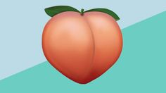 The Sexiest Emojis and Their Meanings - Health Popular Dating Apps, Best Dating Apps, Emojis And Their Meanings, Eggplant Emoji, Kiss Emoji, Compliment Someone, Sexy Thoughts, Emoji Images, Vegan Burgers