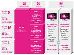 Telekom Rabattaktion: DSL/VDSL Tarife ab 26,95 Euro mit 10 Prozent Rabatt -Telefontarifrechner.de News
