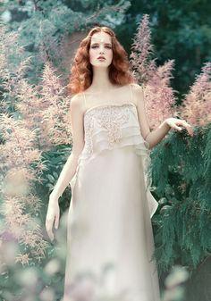Fantasy by Andrey  & Lili