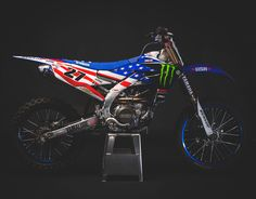 Kawasaki Dirt Bikes, Ktm Dirt Bikes, Honda Dirt Bike, Cool Dirt Bikes, Dirt Bike Racing, Dirt Bike Girl, Motorcycle Bike, Dirt Biking, Motorcycle Quotes