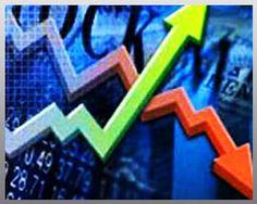 Enflasyon rakamları açıklandı / Son Dakika