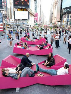 Alternate for Public Bench: 261+ Great Ideas http://freshouz.com/resting-chairs-an-alternate-for-public-bench/