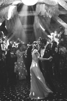Nancy Ebert / Wedding Photographer / Perfect Captures / Worldwide / Europe. VIEW MORE: