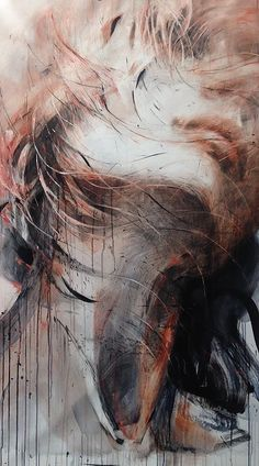 54 ideas for painting oil portrait pictures