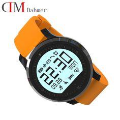 2016 neue J3 smartband Smart Armband Armband Fitness Tracker Bluetooth Smart Uhr Smartwatch Gesundheit Schrittzähler Android IOS //Price: $US $42.31 & FREE Shipping //     #meinesmartuhrende
