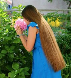 Soft Hair, Silky Hair, Dark Hair, Beautiful Long Hair, Gorgeous Hair, Simply Beautiful, Red Hair Woman, Rapunzel Hair, Super Long Hair