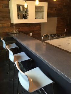 WhiteStone Concrete Design Is Salt Lake City, Utahu0027s Experts In All Things  Concrete. Specializing In Concrete Countertops, Vanities, Fireplaces, Etc.