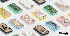 Show Your Passion | Casetify