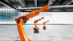 Melbourne, Sydney, Financial Planning, Perth, Html, Construction, Industrial Robots, Building