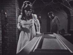 Dark Shadows Television Show Episodes | Dark Shadows (1966) 3x58 DS-247 - ShareTV