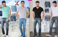 catalogo-price-shoes-caballeros-primavera-verano-2015