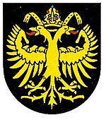Suche Finde Entdecke  Similio, das österreichische Informationsportal Bat Signal, Superhero Logos, Communities Unit, Crests, City, Searching