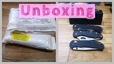 Unboxing bricege Ganzo Firebird Firebird, Youtube, Youtubers, Youtube Movies