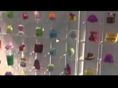 Shopkins Season 3 !! OMG Series three Wave 3 New Shopkin - YouTube