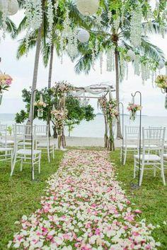 185 Best Wedding In Thailand Images 2020