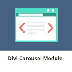 53 Best Divi Plugins | Plugins for the Divi Theme images in