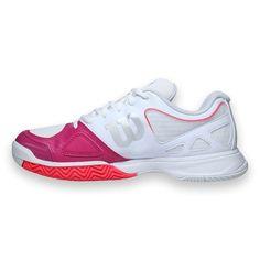 683604059a 10 Best echipament tenis images