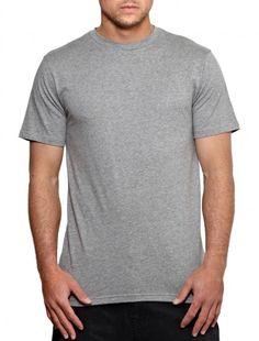 Stock Crew Shirt  #stussy #spring13 #shirt