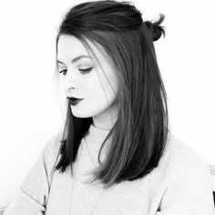 23 Popular Hairstyles for medium length hair & Shoulder length Hair cuts | All in One Guide | Page 4