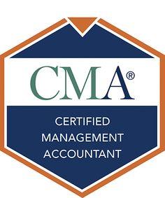 CMA Digital badge-v5