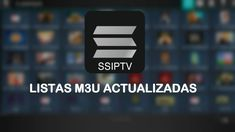 100 Ideas De Iptv Android Apps Para Ver Tv Gratis Canales Celular Android Smart Tv Apps