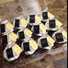 This was made for appreciation day for the pioneers in Kissimmee, Florida @dvtcakes  thank you