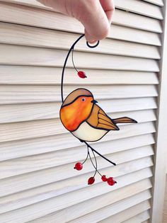 Making Stained Glass, Stained Glass Birds, Stained Glass Christmas, Stained Glass Suncatchers, Stained Glass Designs, Stained Glass Projects, Fused Glass Art, Stained Glass Patterns, Stained Glass Windows
