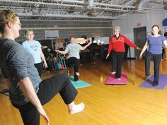 Courtice older adults want a home.